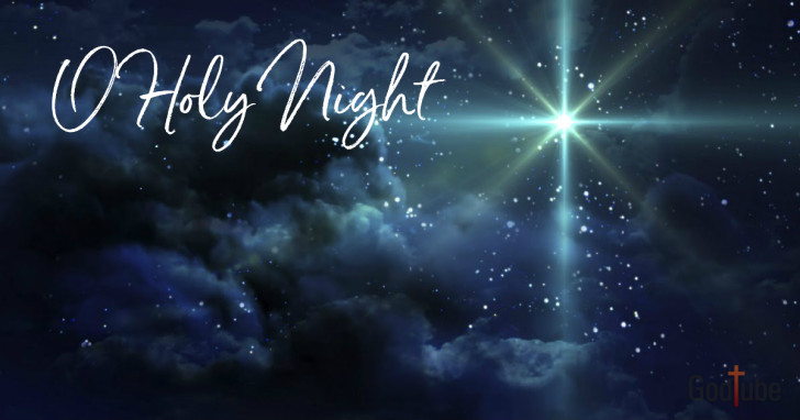 o-holy-night-lyrics-story-behind-carol