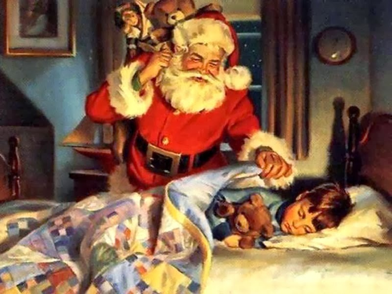 Santa-Claus-Pics-0316