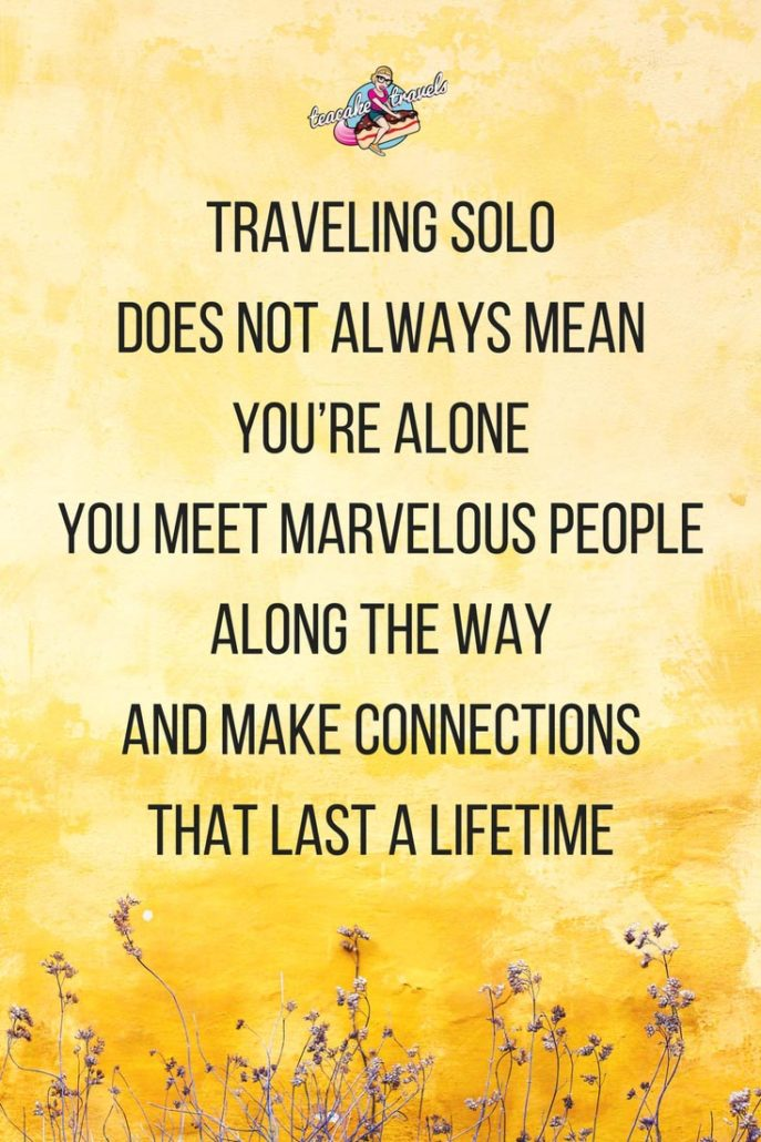 travel-quotes-about-traveling-alone-5-687x1030.jpg