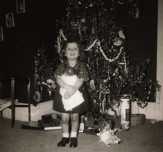tree_doll3.jpg